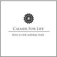 Calmer For Life Contact Us